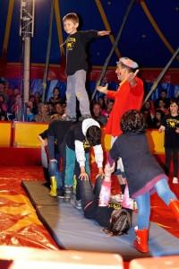 Zirkus1b-106 klein