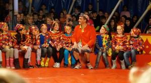 Zirkus1b-108 klein