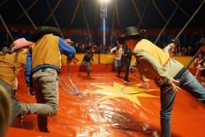 Zirkus1b-117 klein