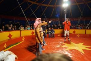 Zirkus1b-118 klein