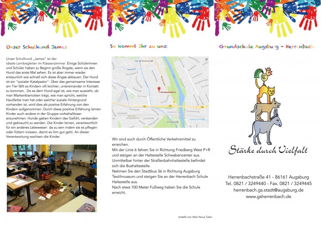 Herrenbach-Flyer-Seite-1-1